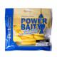 Съедобные силиконовые приманки RUBICON Power Bait