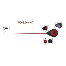 Удочка зимняя RUBICON Easy 51101